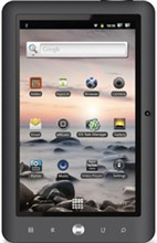 Kyros Tablets coby mid 7125 4g